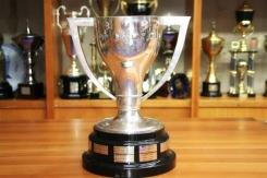 Los últimos 10 equipos campeones de la Liga española