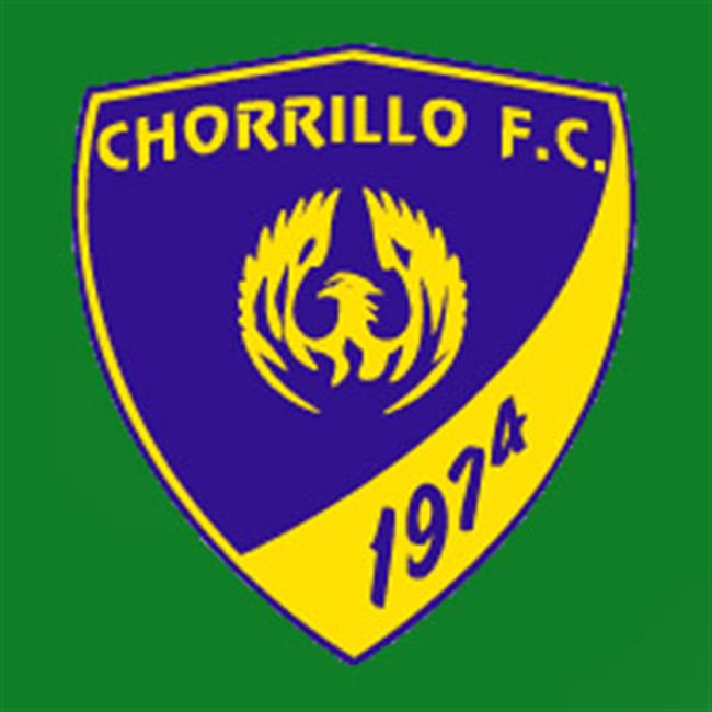 Chorrillo Club