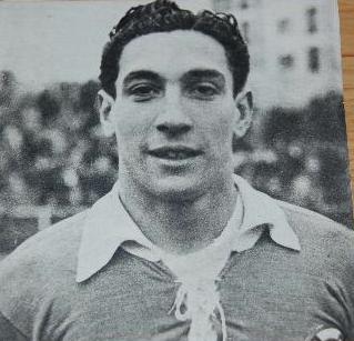 Jesús Alonso Fernández