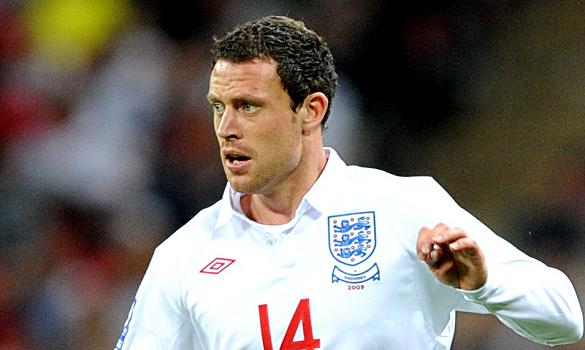 Wayne Bridge