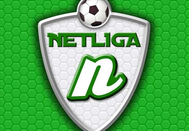 Net Liga