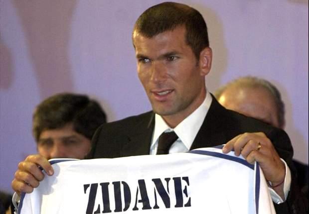 Es el único francés en anotar un doblete en la Final de la Copa del Mundo.