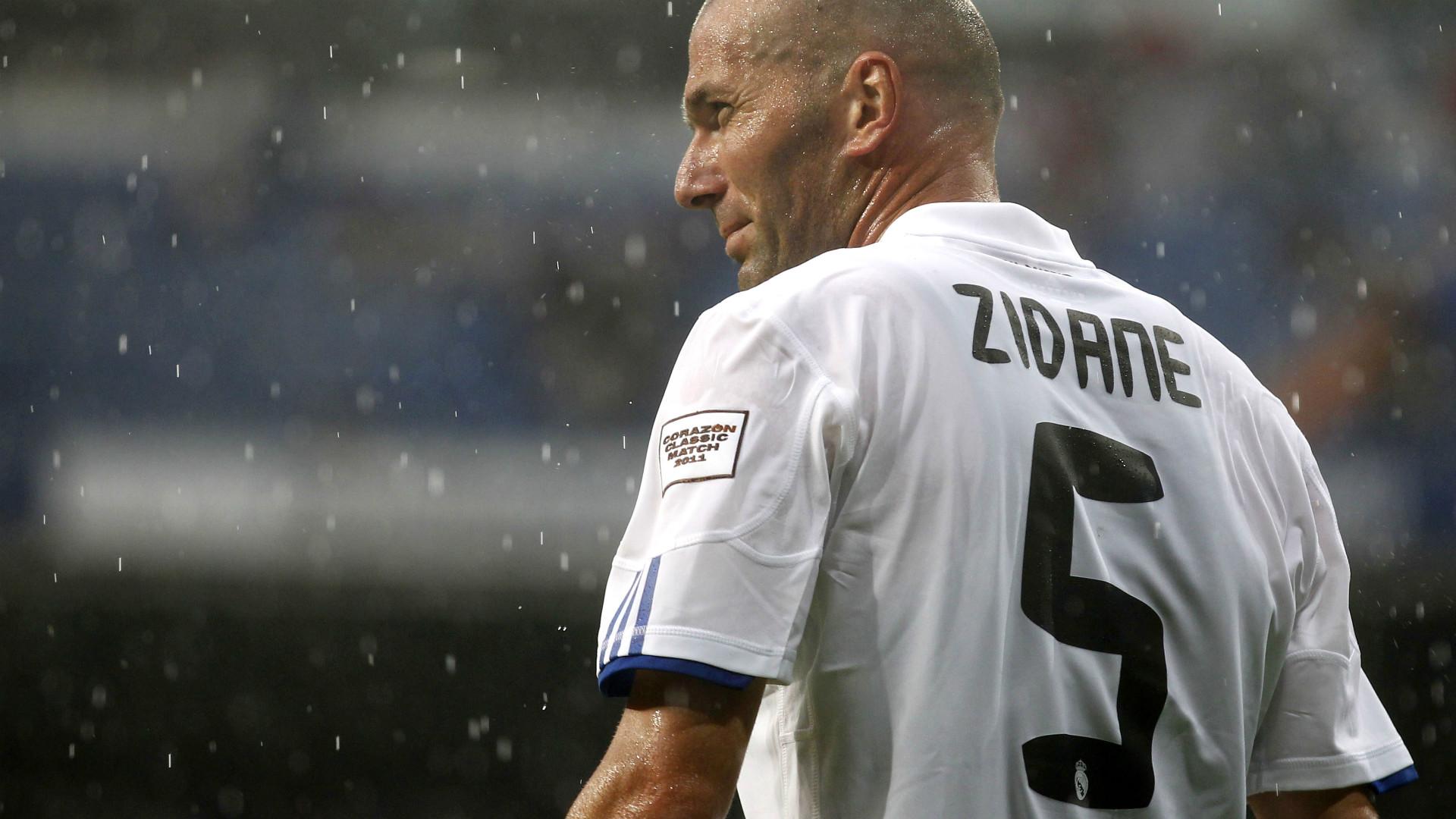 Es uno de los tres en anotar 3 goles en la Final de Copa del Mundo.