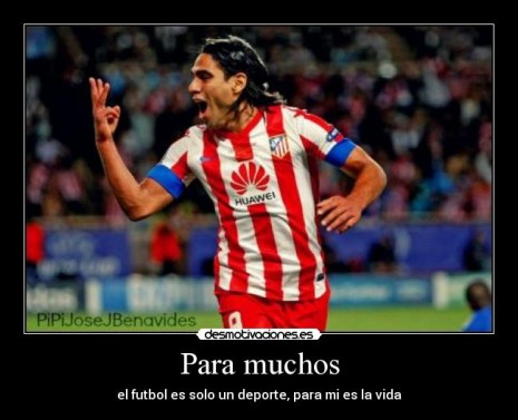 6-radamel-falcao.jpg