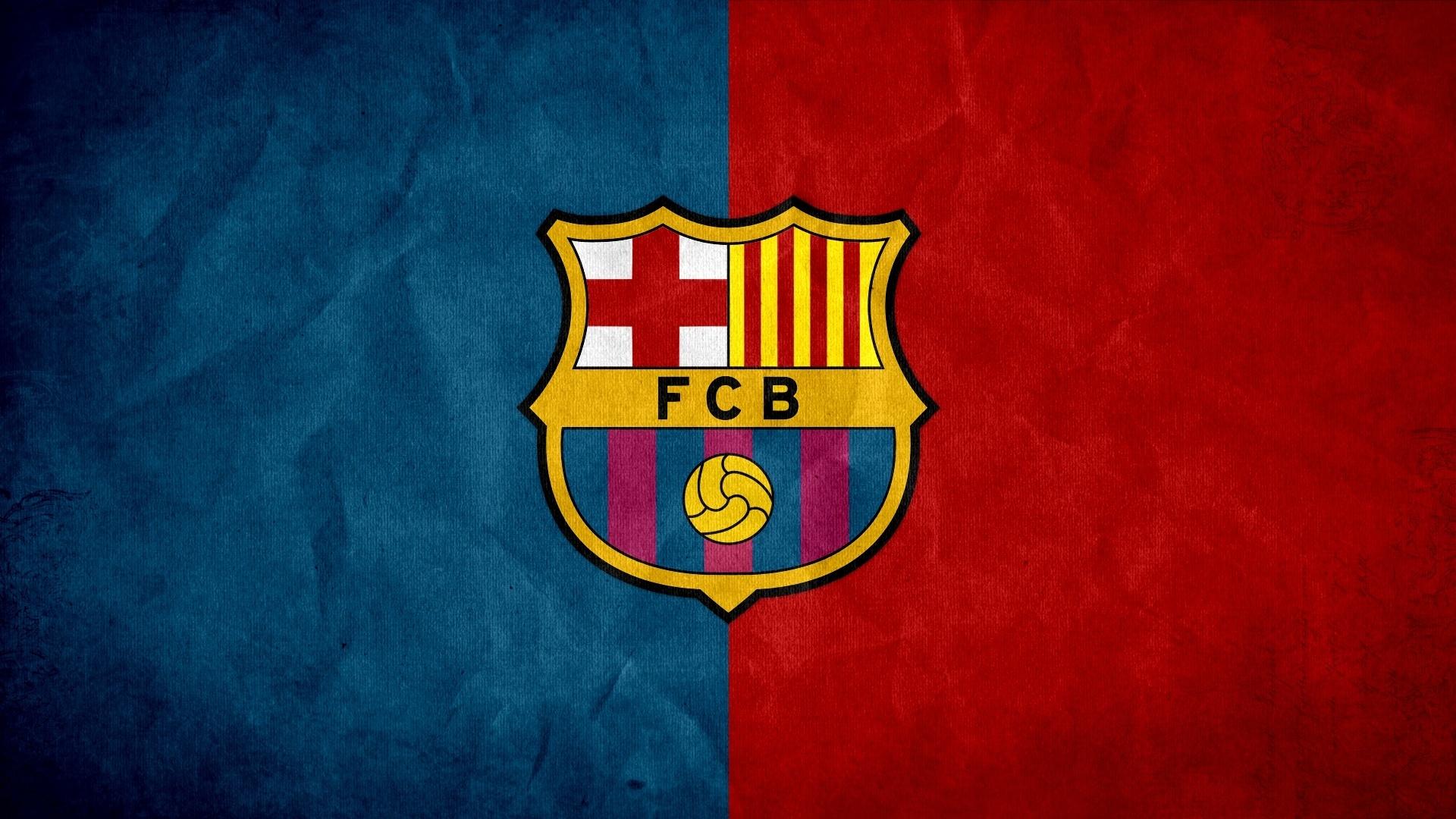 Barcelona, 19 títulos