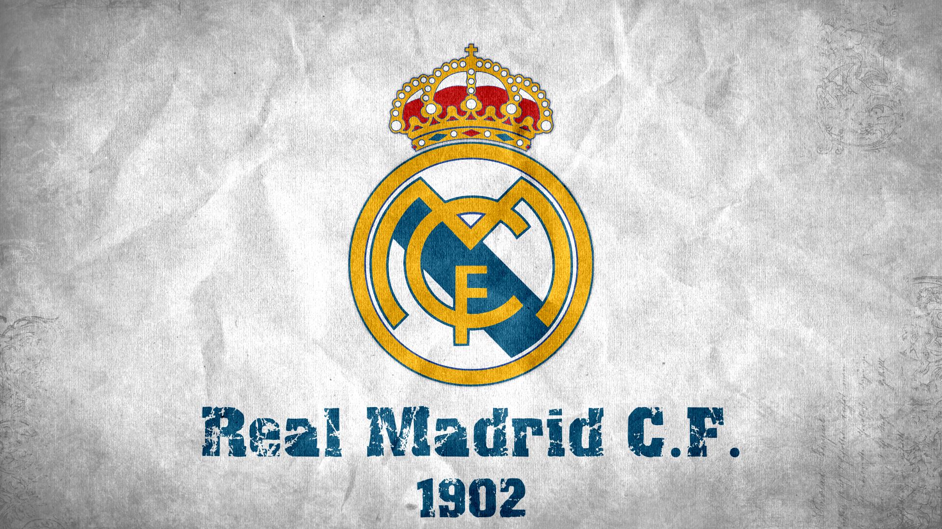 Real Madrid, 18 títulos