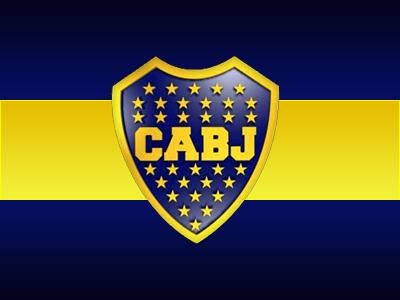 Boca Juniors, 18 títulos