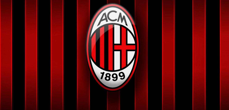 Milan, 18 títulos