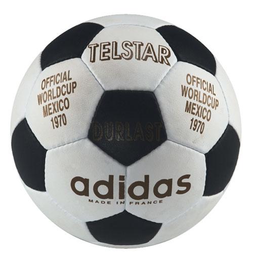 Telstar (México, 1970)