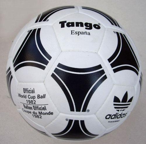 Tango España (España, 1982)