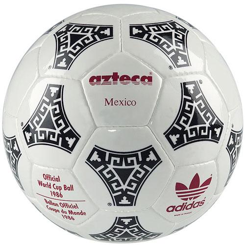 Azteca (México, 1986)