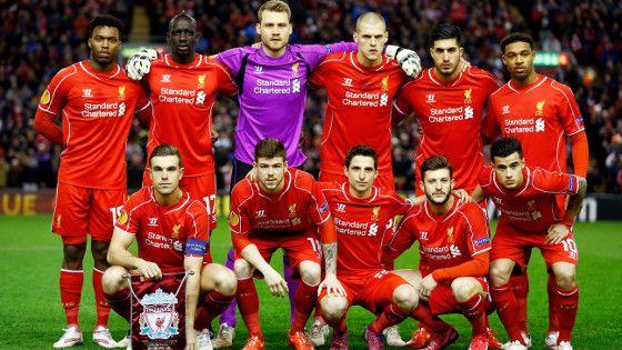 Liverpool (Inglaterra)
