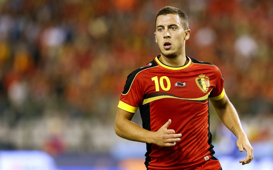 Bélgica 1.440