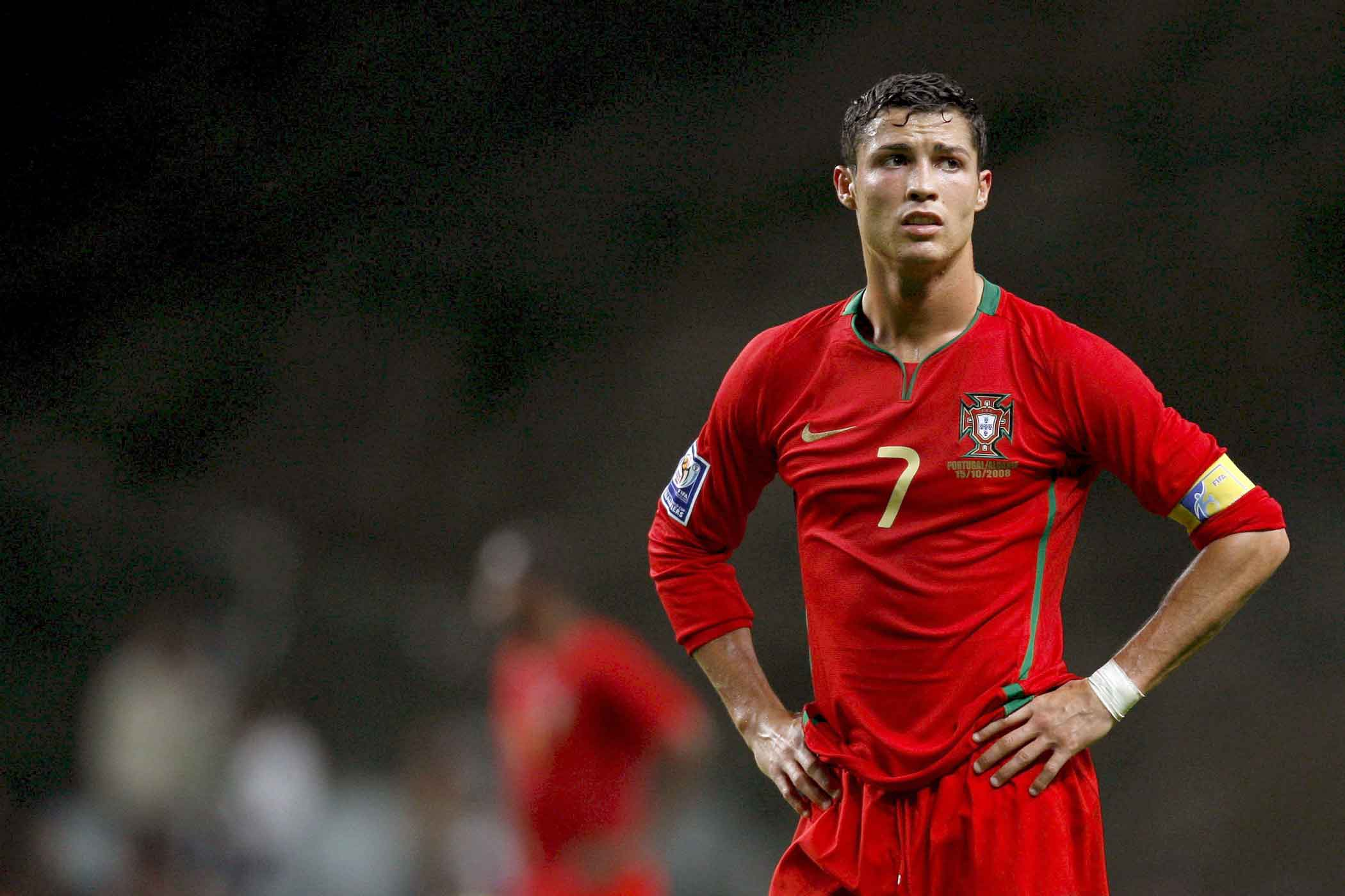 Portugal 1.364