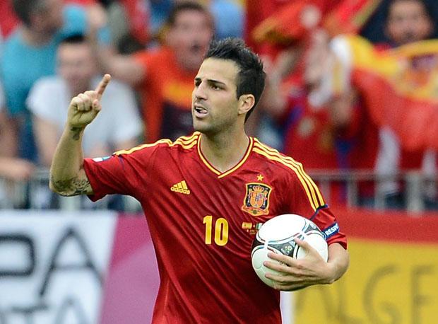 España 1.287