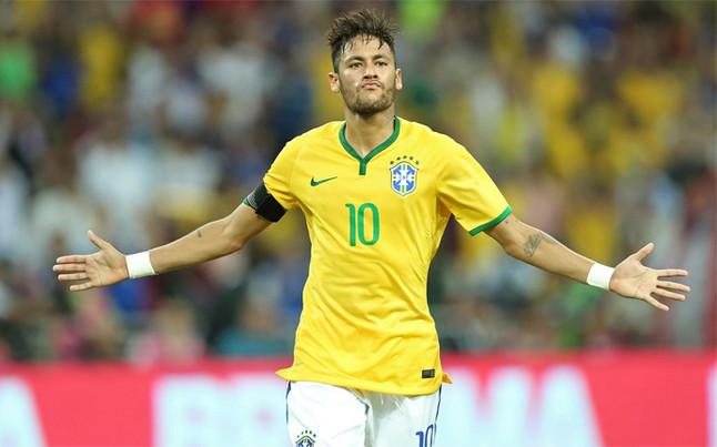 Brasil 1.208