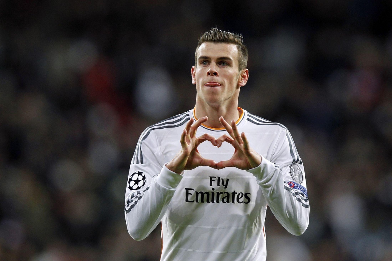 Bale - 80 millones de euros