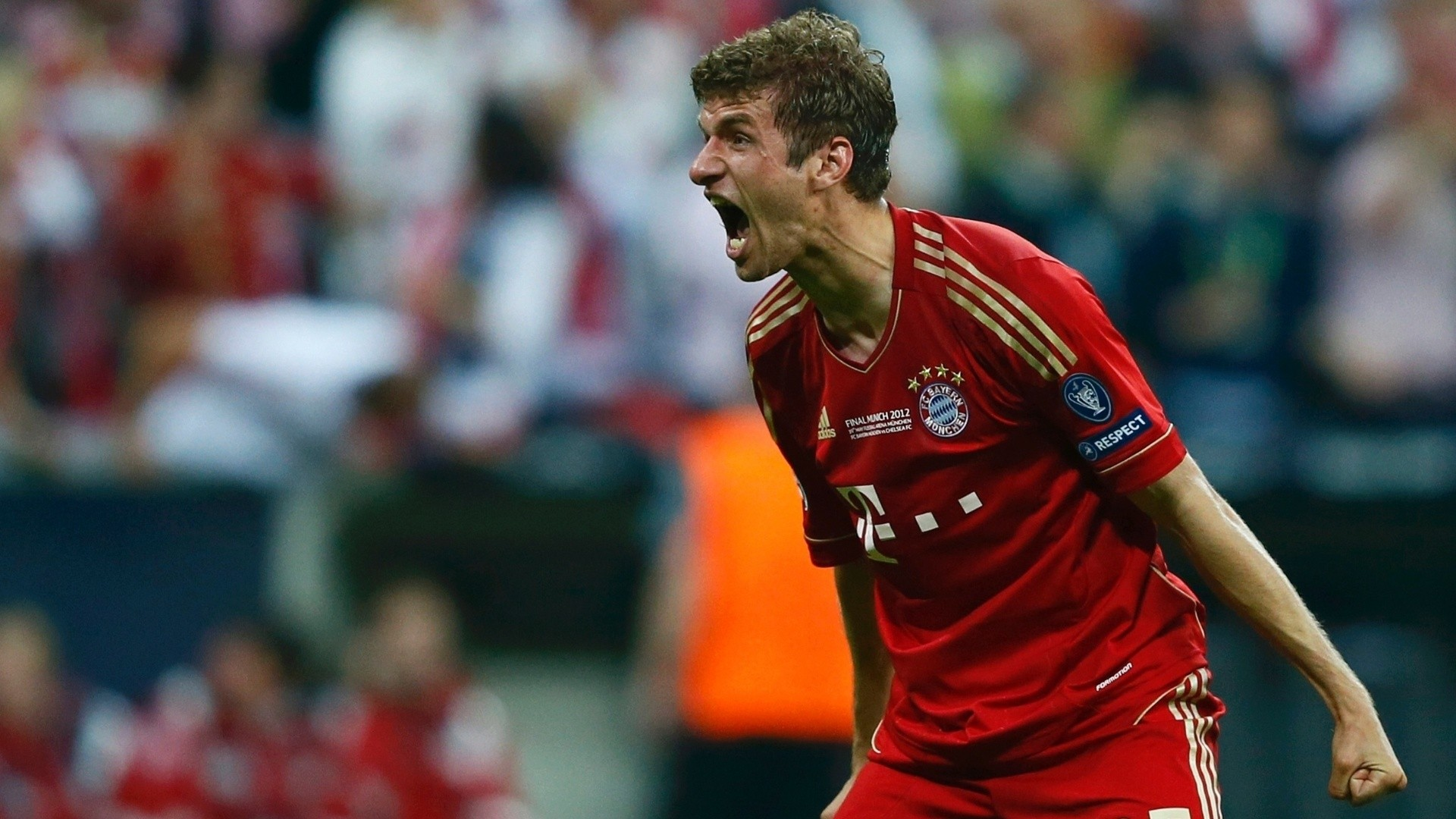 Müller - 75 millones de euros