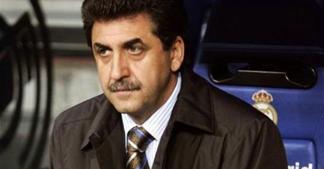 Mariano García Remón (2004)