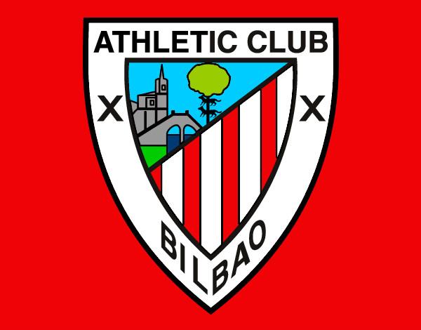 Athletic Bilbao 10-0 Lleida