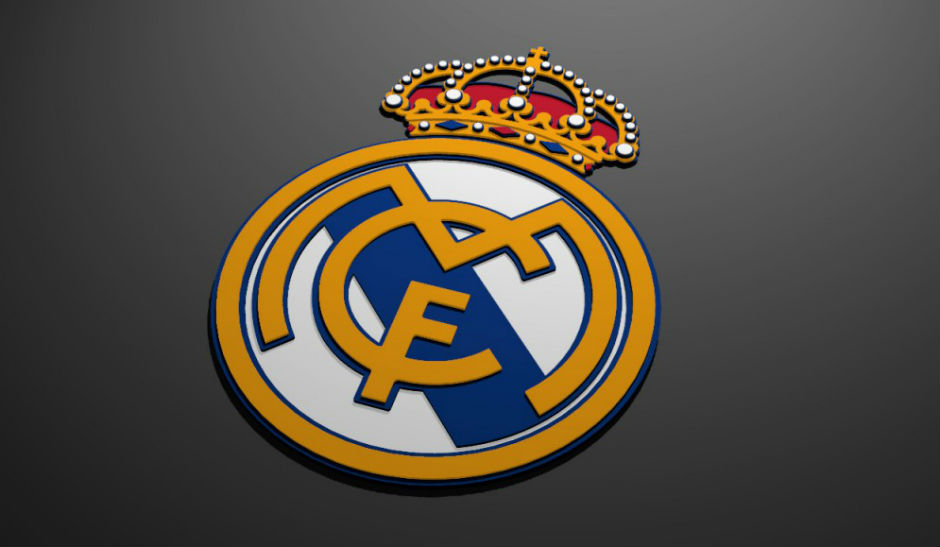 Real Madrid 11-2 Elche