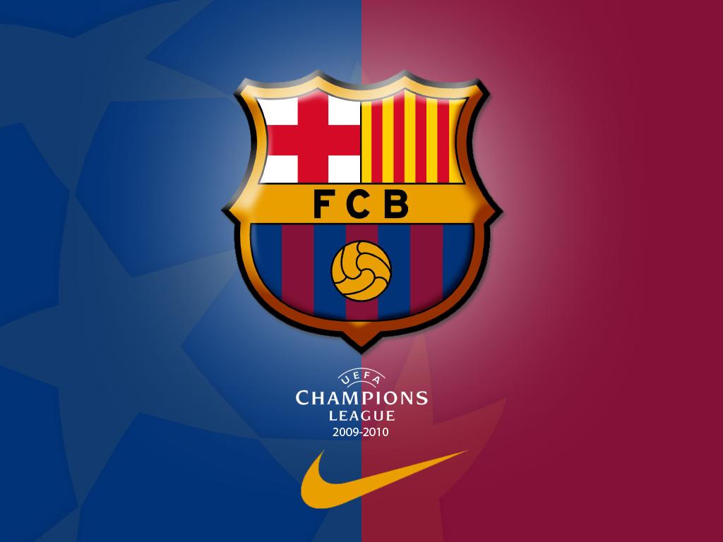 Barcelona 10-1 Nàstic