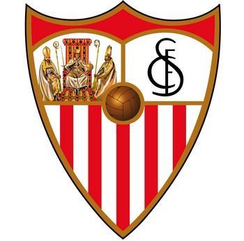 Sevilla 11-1 Barcelona