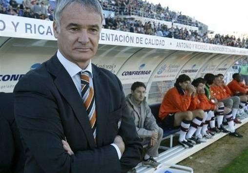 Copa Intertoto.