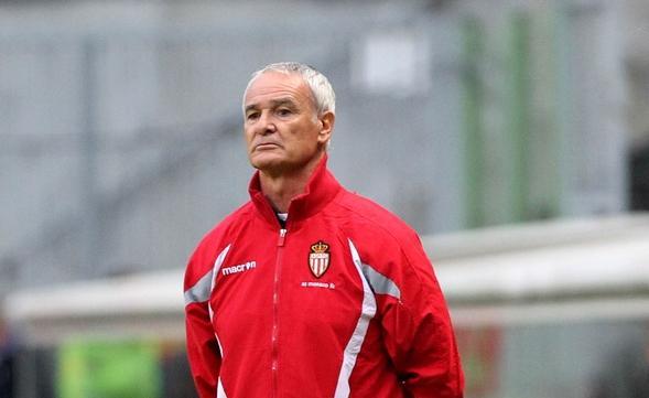 Ligue 2.