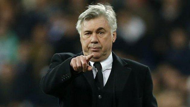 6 cosas que no sabías de Carlo Ancelotti