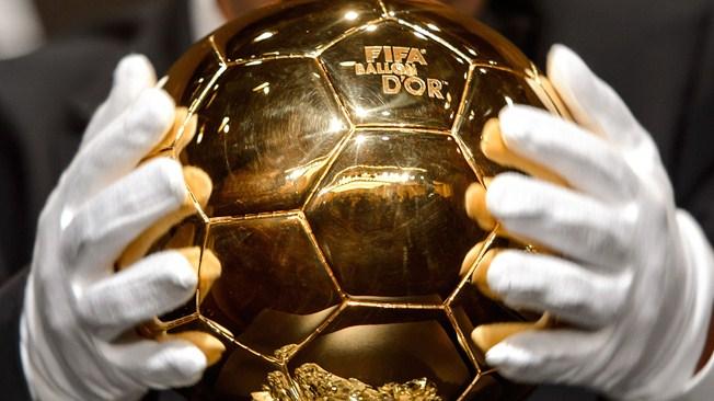 6 razones por las que el Balón de Oro es un premio menor