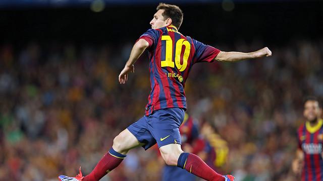 Salida de estrellas del Barça