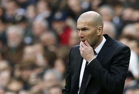 7 entrenadores franceses que pasaron por la Liga española