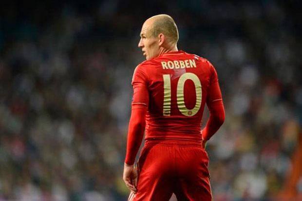 7 futbolistas que ganaron el partido contra el cáncer