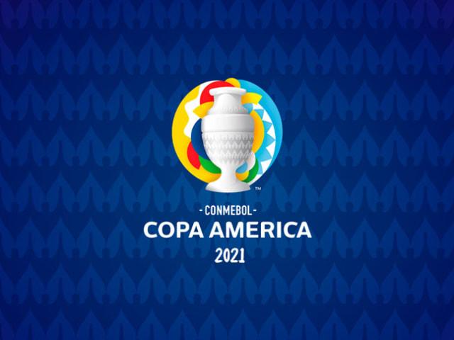 8 datos curiosos que quizás desconocías de la Copa América: estadísticas y curiosidades
