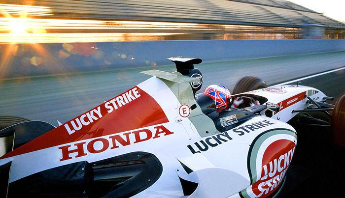 8 motivos por los que Alonso debe fichar por McLaren