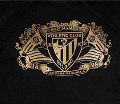 Es un club centenario