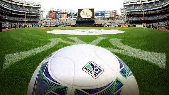 9 razones por los que el fútbol no triunfa en Estados Unidos