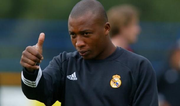 La alineación de los 11 peores fichajes del Real Madrid