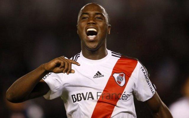 Las 11 grandes promesas del fútbol argentino