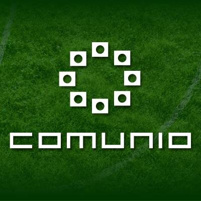 Alternativas al Comunio: Los 5 mejores managers de liga