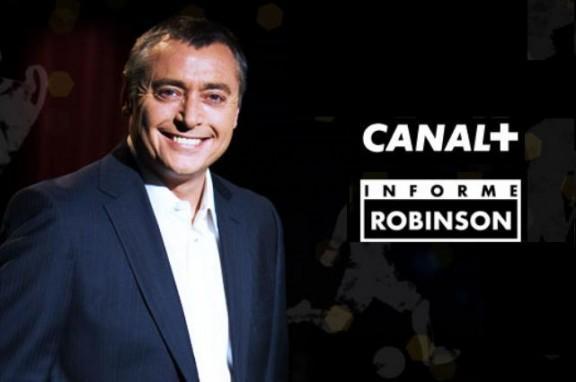 Los 7 mejores Informe Robinson del deporte
