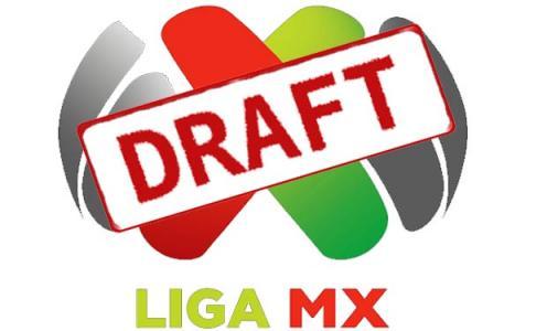 Los 10 fichajes mas caros en la historia del Draft de México