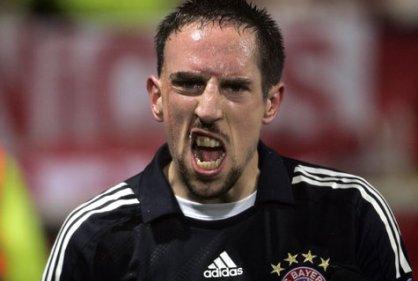 Los 10 jugadores más feos del mundo del fútbol