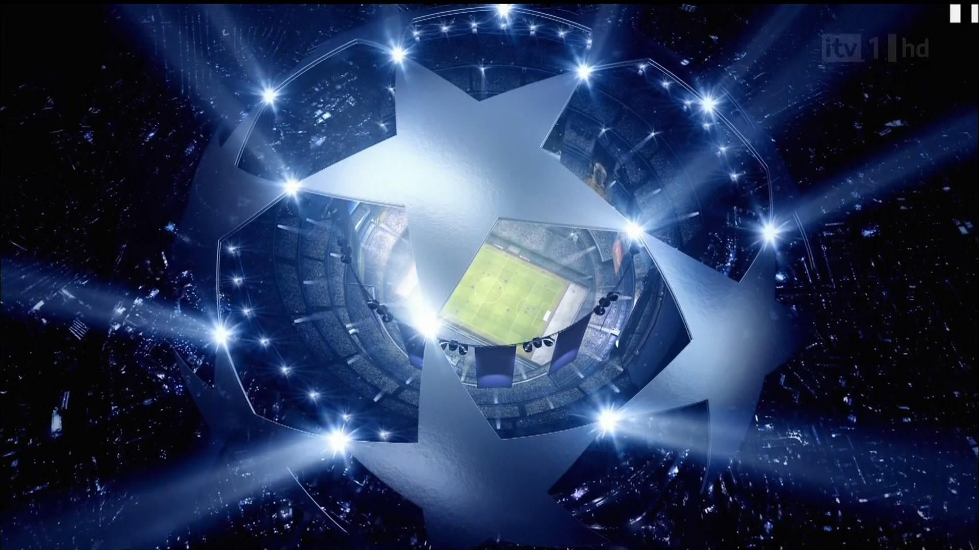 Los 10 mejores partidos de la historia de la Champions League según The Guardian
