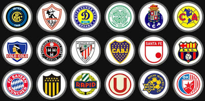 Los 22 equipos que nunca han descendido de categoría