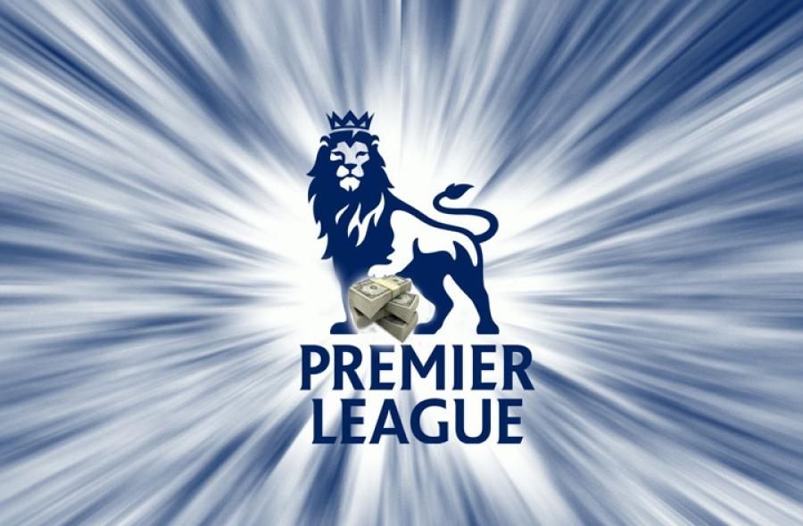 Los 5 fichajes más caros de la Premier League