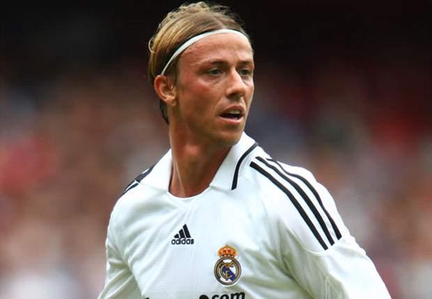 Los 5 jugadores que más veces han sido suplentes en la Liga española