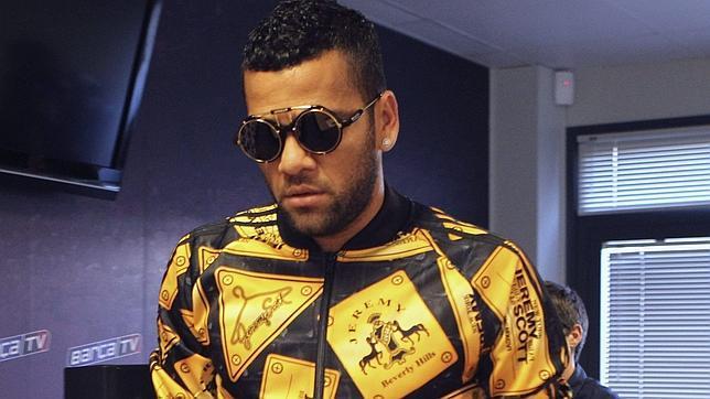 Los 7 peores vestidos del mundo del fútbol