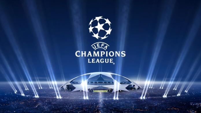 Todos los logros de los clubes españoles en la Champions League